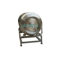 Highquality Meat Tumbling Machine Vacuum Meat Tumbler