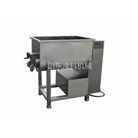 Hot Selling Commmercial Vacuum Meat Mixer/Sausege Stuffing Mixer Machine