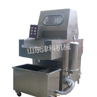 Hot Selling Saline Injection Machine/Meat Brine Injector for Chicken