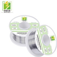 Tin Material Solder Wire SnPb 60/40
