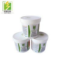 Welding Flux Powder /Silver Flux/Solder Flux