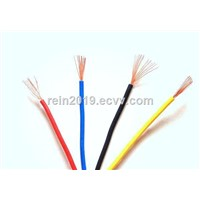 Electric Wire&Cable, Power Cable, Communication Cable