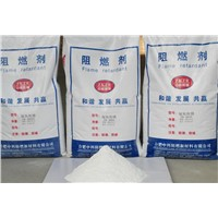 Magnesium Hydroxide Powder FR-2803