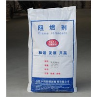 Magnesium Hydroxide Silane Coated