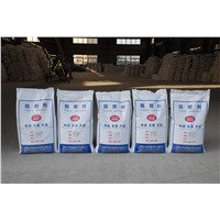 Stearic Acid Coated Magnesium Hydroxide FR-2803T