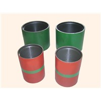 Buttress Thread 18-5/8 Casing Pipe Coupling
