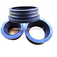 Multi Tite Rubber Gaskets, Service Weight Gasket, Sv Gasket