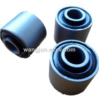 Rubber Bush Ningbo, Shock Absorber Bush