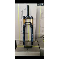BICYCLE FORK/AIR SUSPENSION FORK