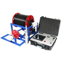 Underwater Well Camera Inspection Borehole Camera & Water Well Camera for Selling
