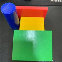 Excellent Impact Resisting Uhmwpe Pe1000 Plastic Cutting Board 1000mm x 2000mm Cut to Size