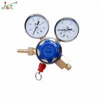 Best Quality CO2 Regulator with Cheaper Price
