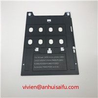 ID CARD TRAY for A3 Printer for 1400 1430