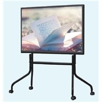 Professinal Factory Directly Cheap 86 Inch Touch Screen Smart All-In One Education Interactive Whiteboard with OPS