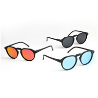 Man's Fashion Sunglasses OEM/ODM Factory