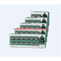 Segment Protector for Cabinet Installation P+F R2-SP-IC*