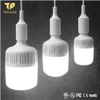 OEM Energy-Saving LED T Bulb 110V/220V Outdoor Household LED Lighting, High Quality & Low Price