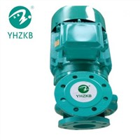 15kw Single Stage Centrifugal Water Pumps