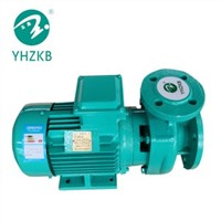 1.5kw Single Stage Centrifugal Water Pumps