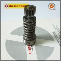 Cat 320d Nozzle 326-4700 Cat Fuel Nozzles Supplier