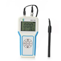 DOS-1703 Hot Sale Portable Dissolved Oxygen Meter Digital Portable Tester Handheld Do Meter