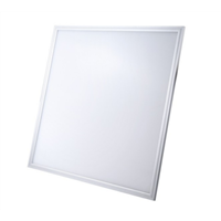 German Standard Backlit Panel Light 620*620mm