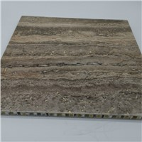 Wholesaler Price Granite Marble Building Materials Stone Honeycomb Panel