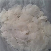 98% CAS 1310-73-2 Purity Caustic Soda Sodium Hydroxide