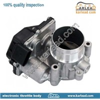 Electronic Throttle Body for Automotive Car Automobile