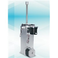 R&Z Axis Sampling Mechanical Transmission Part for Auto Lab Analyzer