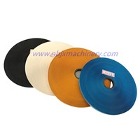 SD Series Ribbon for PE Or PPR Pipe Printer