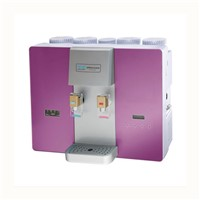 Household Cold & Hot Water Dispenser