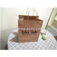 Sell Various Kind of Packing Bag, Such Askraft Paper Bag