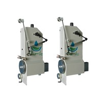 New Winding Machine Servo Tensioner Fine Wire Tensioner, Coil Winding Equipment