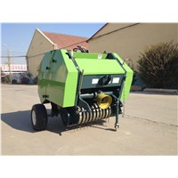 China Mini Round Baler, Mini Baler, Hay Baler, Star Baler, 870 Baler, 850 Baler with Good Price for Sale