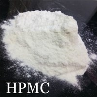 HPMC (Hydroxypropyl Methyl Cellulose)