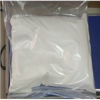 Benzocaine Hydrochloride / Benzocaine HCL CAS 23239-88-5 Factory Supply