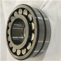 China Manufacturer Ball Bearing