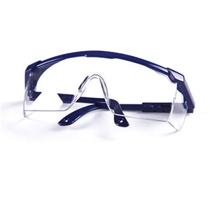 Work anti fog scratch goggles protective eyes safety anti impact glasses