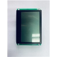240160-1 240X160Graphic LCD Display COG Type LCD Module DISPLAY 3.3v P/S