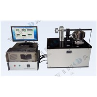 MMQ-02G High Temperature Atmosphere Friction & Wear Testing Machine