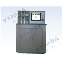 MRH-3High Speed Ring Block Friction & Wear Tester