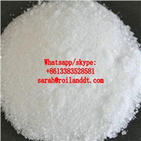 Factory Supply Hydroquinone 99.5 % Min Photo Grade Food Grade Cosmetic Grade CAS NO.:123-31-9