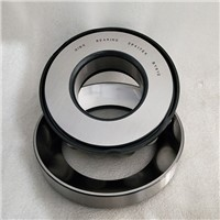 QIBR 29417 Thrust Roller Bearing