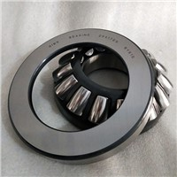 High Precision Bearing Thrust Ball Bearing
