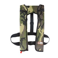 Eyson CCS CE Approved Life Jacket Inflatable