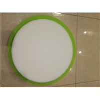 Melamine Eraser Polishing Disc Pad