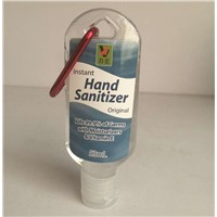 Wholesale Medical Grade 8oz Hand Sanitizer for Hospitals Antibacterial Waterless Hand Sanitizer