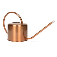 0.9 Liter Stainless Steel Watering Can Watering Pot