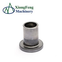 Male Thread Pipe Fitting Connector Stainless Steel Joint New High Quality GALVANIZED IRON FITTINGS NIPPLE Cross Dowel